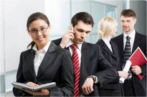 Hire capable online and social media strategists and conversation managers.