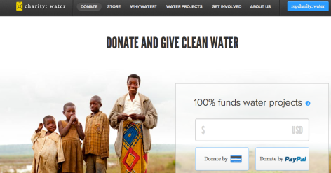 charitywatergivepage