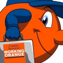 @WorkingOrangeProfilePic