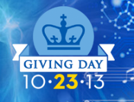 GivingDay2013_LogoSmall