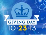 GivingDay2013_LogoSmall