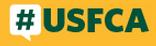 Hashtag.usfca.edu Logo