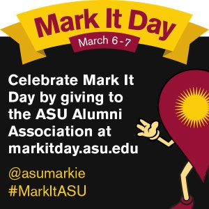 Markie Day Graphic 2