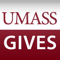 In April 2013, a smart charted plotted out over a timeline led to huge donor acquisition numbers for UMass Amherst.