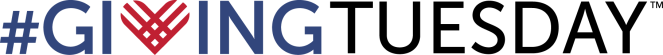 GivingTuesday Logo