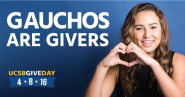 UCSBGiveDay_CoverPhoto2